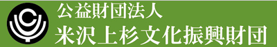 banner_uesugi