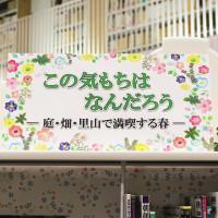 2019_konokimochi-1