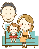 top_family