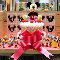 Mickey-3
