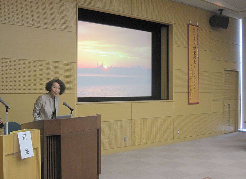 20160710_lecture1